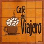 cafè del vjagero