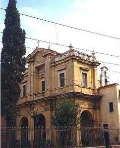 chiesa_di_s_bibiana