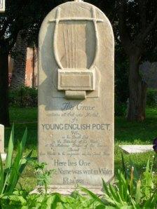 cimitero_inglese